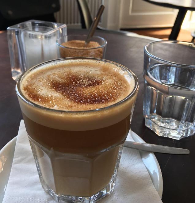 coffeeconcept2
