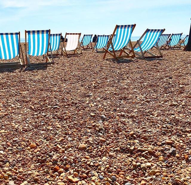 Brighton05