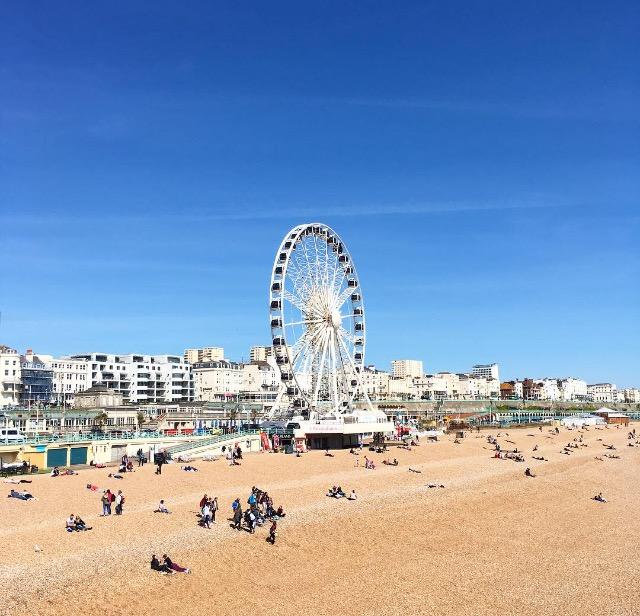 Brighton18