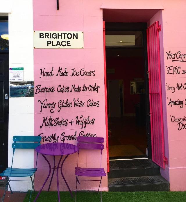 Brighton19