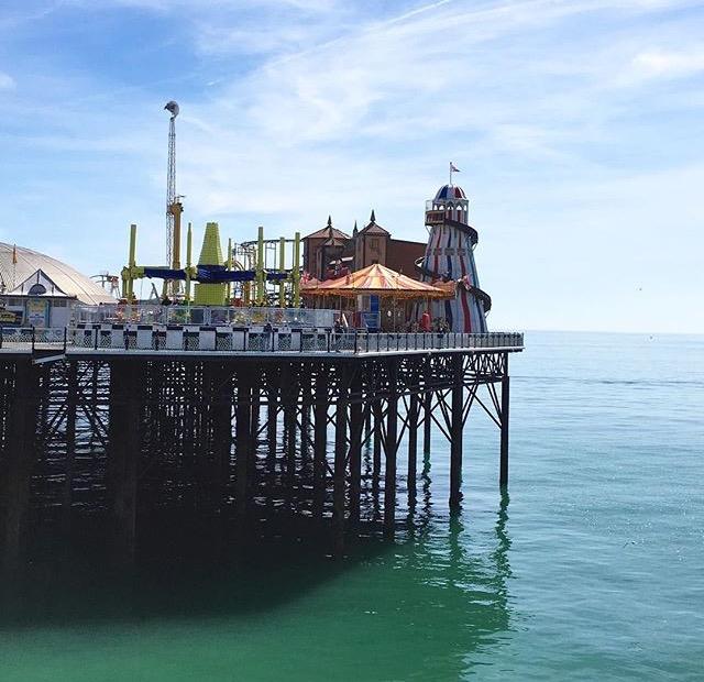 Brighton5